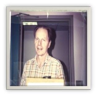 Richard flathman